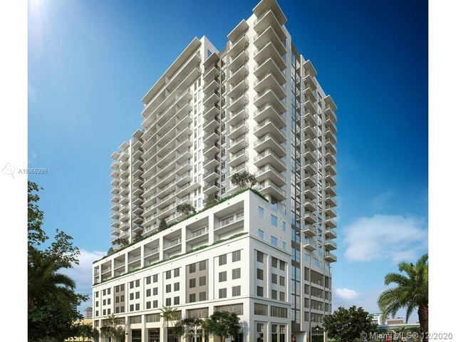 1 Bedroom, Kendall Rental in Miami, FL for $5,213 - Photo 1