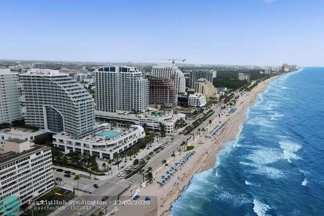2 Bedrooms, Central Beach Rental in Miami, FL for $12,000 - Photo 1