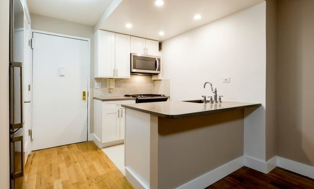 1 Bedroom, Manhattan Valley Rental in NYC for $2,585 - Photo 1