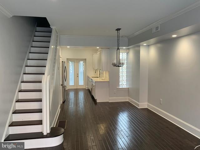 2 Bedrooms, South Philadelphia West Rental in Philadelphia, PA for $1,900 - Photo 1