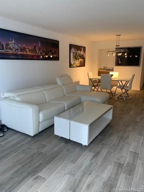 1 Bedroom, Omni International Rental in Miami, FL for $2,400 - Photo 1