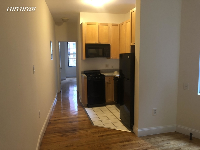1 Bedroom, Murray Hill Rental in NYC for $2,050 - Photo 1
