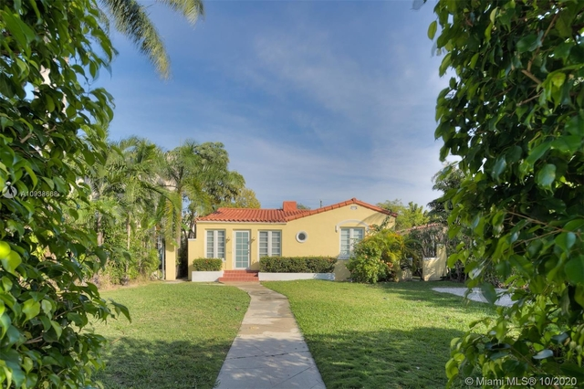 3 Bedrooms, Flamingo - Lummus Rental in Miami, FL for $5,500 - Photo 1