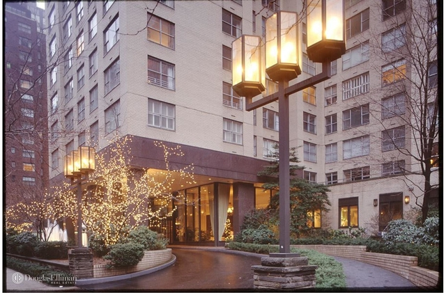 2 Bedrooms, Sutton Place Rental in NYC for $6,663 - Photo 1