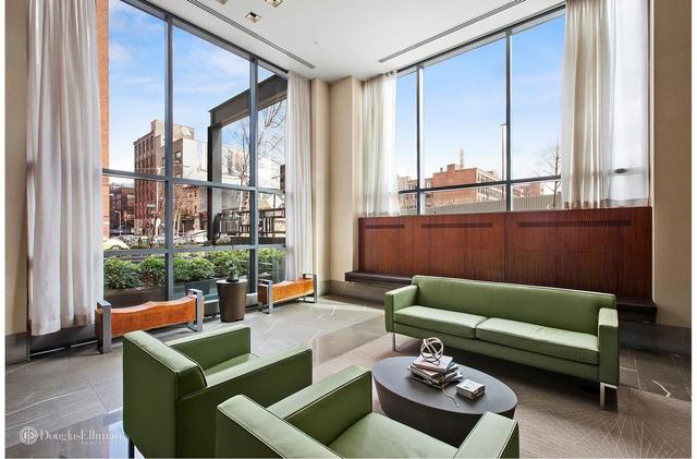 1 Bedroom, DUMBO Rental in NYC for $3,395 - Photo 1