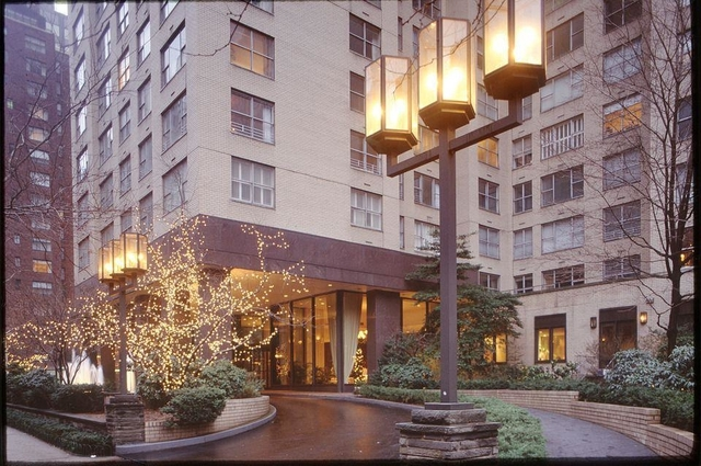 2 Bedrooms, Sutton Place Rental in NYC for $5,579 - Photo 1