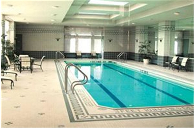 1 Bedroom, Murray Hill Rental in NYC for $3,758 - Photo 1