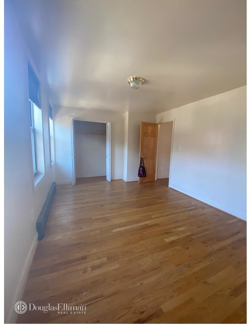 1 Bedroom, Red Hook Rental in NYC for $1,900 - Photo 1
