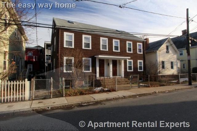 1 Bedroom, Area IV Rental in Boston, MA for $1,700 - Photo 1