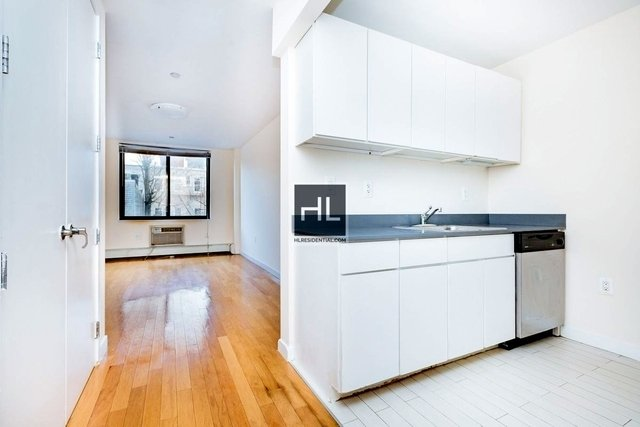 1 Bedroom, East Williamsburg Rental in NYC for $2,075 - Photo 1