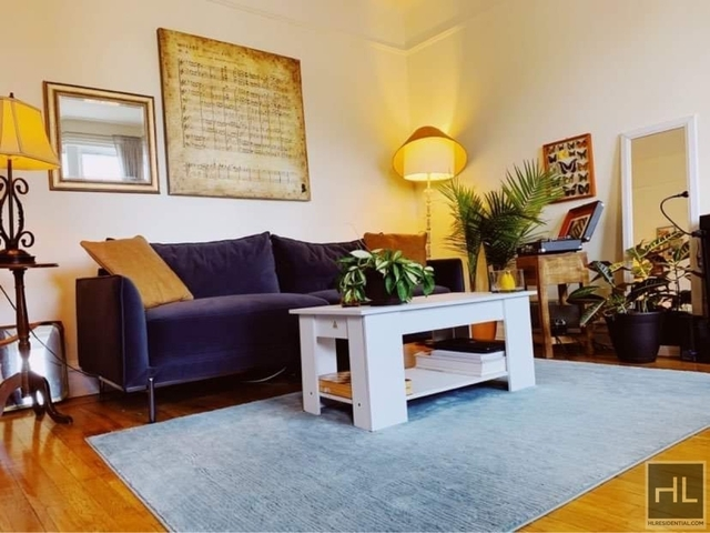 1 Bedroom, South Slope Rental in NYC for $2,639 - Photo 1