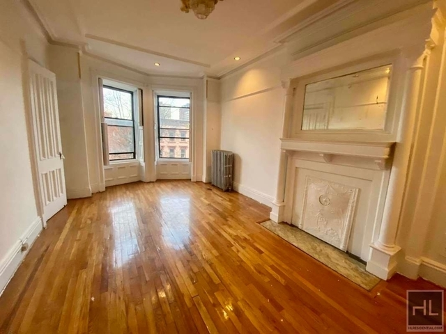 2 Bedrooms, Prospect Heights Rental in NYC for $2,475 - Photo 1