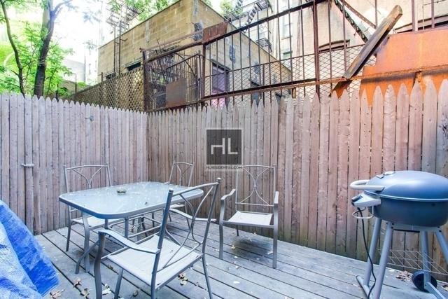 1 Bedroom, NoLita Rental in NYC for $2,829 - Photo 1