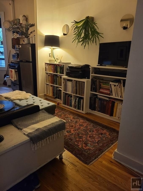 1 Bedroom, Prospect Lefferts Gardens Rental in NYC for $1,690 - Photo 1