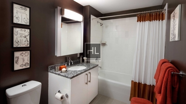 2 Bedrooms, Downtown Brooklyn Rental in NYC for $3,987 - Photo 1