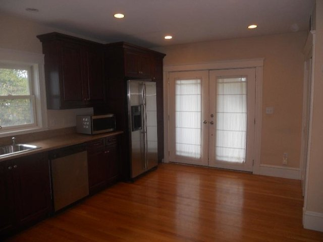 5 Bedrooms, Mission Hill Rental in Boston, MA for $5,875 - Photo 1