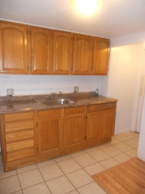3 Bedrooms, Lower Roxbury Rental in Boston, MA for $3,500 - Photo 1