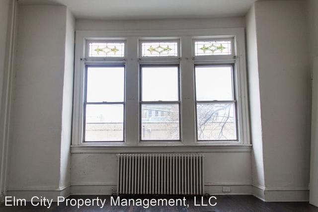 2 Bedrooms, Bella Vista - Southwark Rental in Philadelphia, PA for $1,465 - Photo 1