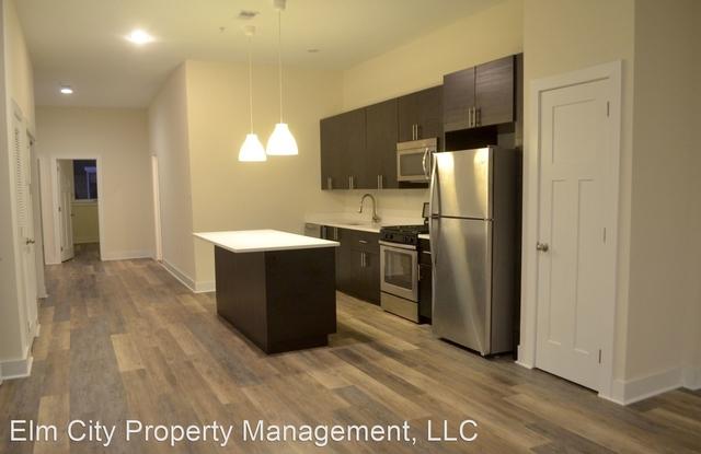 2 Bedrooms, Center City East Rental in Philadelphia, PA for $1,950 - Photo 1