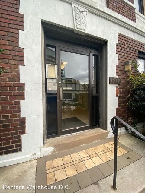 1 Bedroom, Adams Morgan Rental in Washington, DC for $1,880 - Photo 1