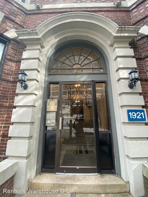 1 Bedroom, Adams Morgan Rental in Washington, DC for $1,780 - Photo 1