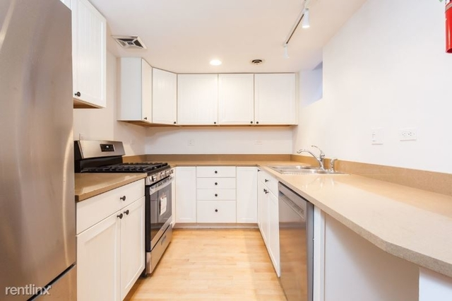2 Bedrooms, Wicker Park Rental in Chicago, IL for $2,300 - Photo 1