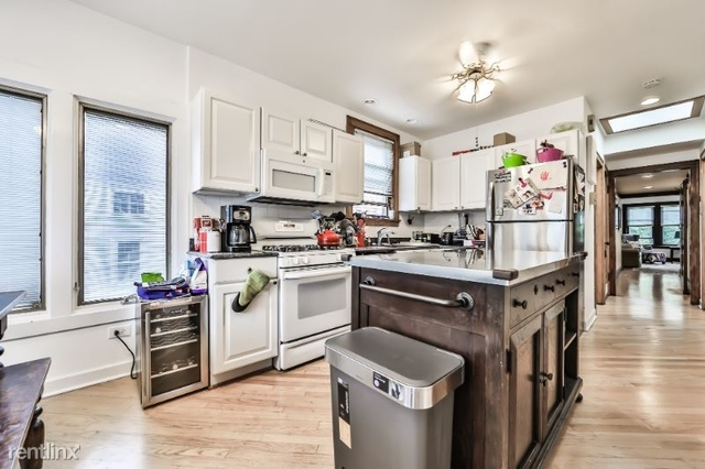 2 Bedrooms, Horner Park Rental in Chicago, IL for $1,950 - Photo 1