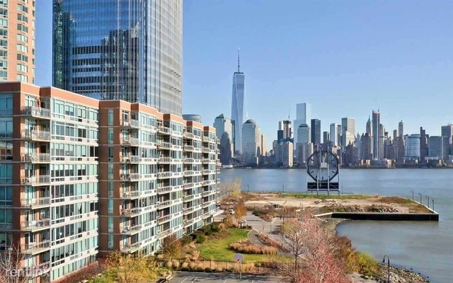 1 Bedroom, Colgate Center Rental in NYC for $2,800 - Photo 1