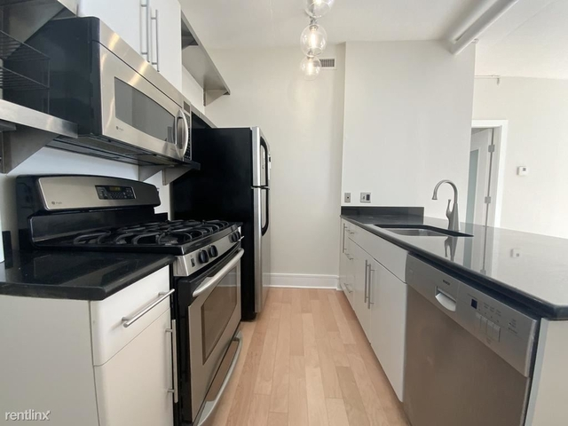 2 Bedrooms, Chinatown Rental in Washington, DC for $2,500 - Photo 1