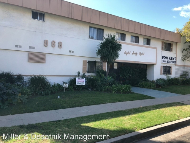 1 Bedroom, North Inglewood Rental in Los Angeles, CA for $1,525 - Photo 1
