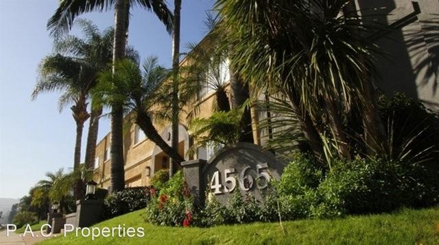 1 Bedroom, Sherman Oaks Rental in Los Angeles, CA for $1,720 - Photo 1
