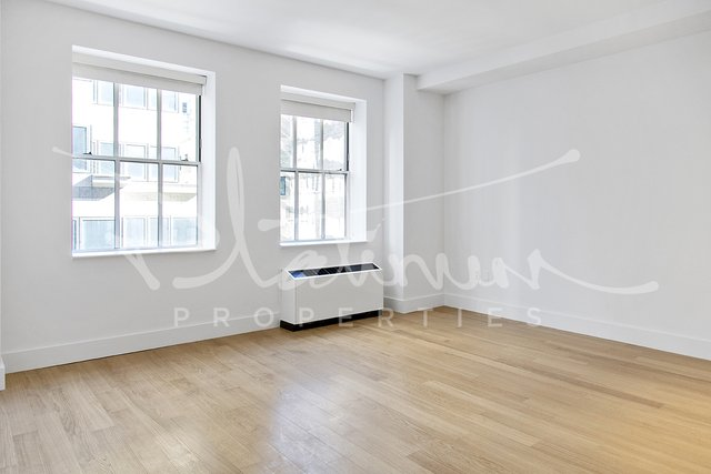 Studio, Financial District Rental in NYC for $2,070 - Photo 1