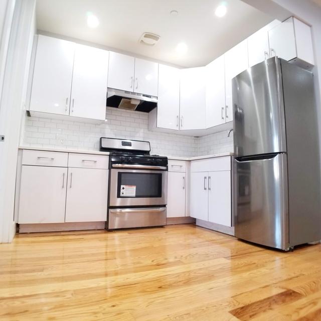 1 Bedroom, Ocean Hill Rental in NYC for $1,999 - Photo 1