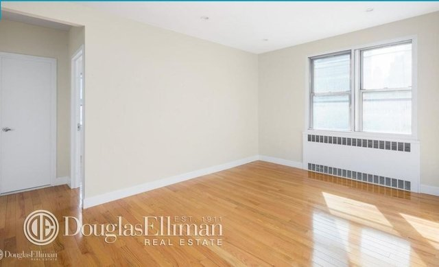 1 Bedroom, Upper East Side Rental in NYC for $1,990 - Photo 1