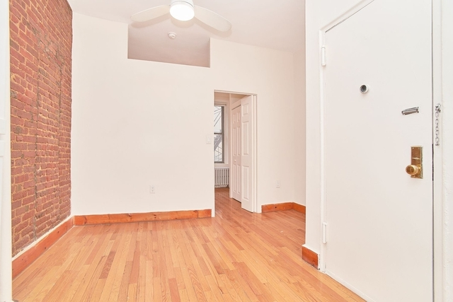 1 Bedroom, Central Harlem Rental in NYC for $1,512 - Photo 1