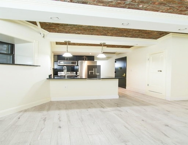 2 Bedrooms, Manhattan Valley Rental in NYC for $1,913 - Photo 1