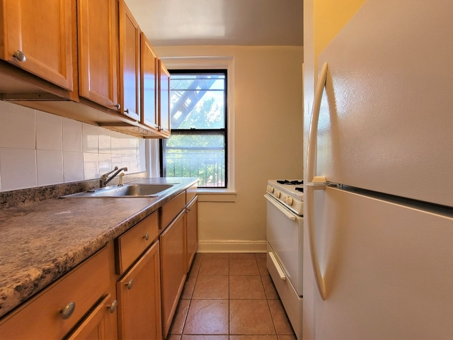 1 Bedroom, Sunnyside Rental in NYC for $2,020 - Photo 1