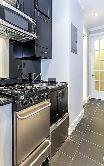 1 Bedroom, Chelsea Rental in NYC for $3,495 - Photo 1