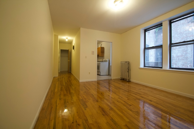 1 Bedroom, Inwood Rental in NYC for $1,825 - Photo 1