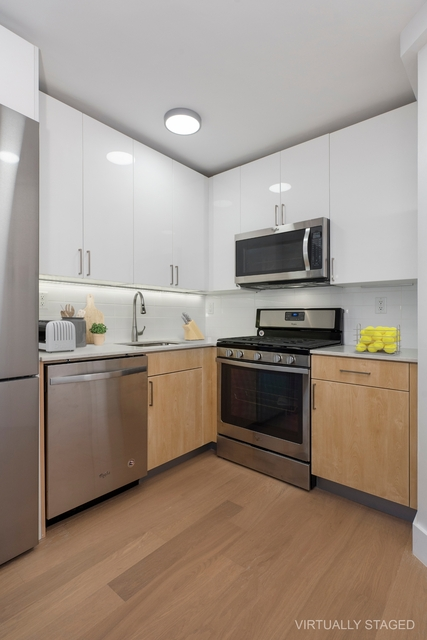 3 Bedrooms, Central Harlem Rental in NYC for $2,595 - Photo 1
