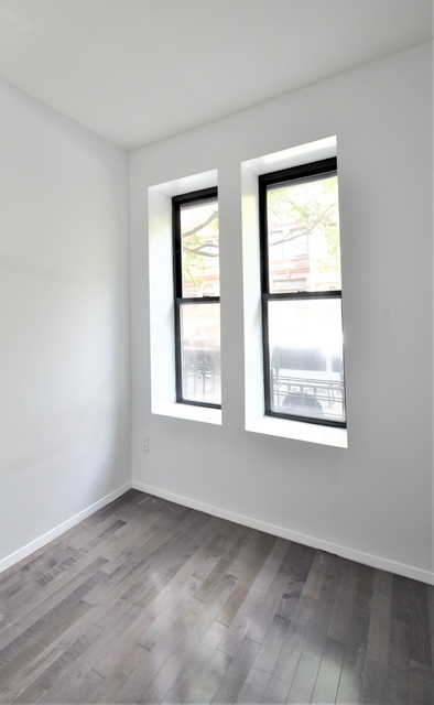 3 Bedrooms, Hamilton Heights Rental in NYC for $2,175 - Photo 1