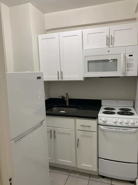 Studio, Tudor City Rental in NYC for $1,595 - Photo 1