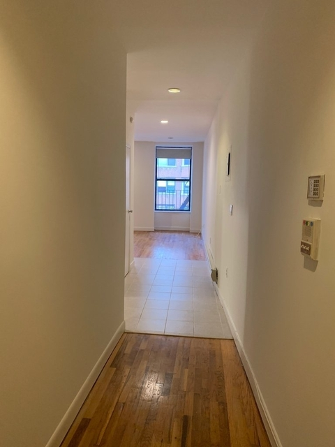 1 Bedroom, Sutton Place Rental in NYC for $1,950 - Photo 1