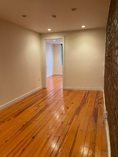 2 Bedrooms, Bowery Rental in NYC for $1,995 - Photo 1