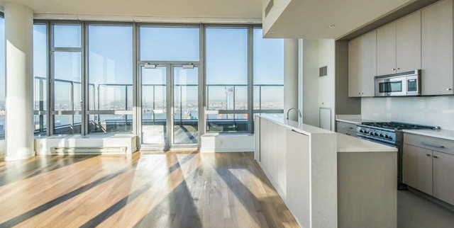 2 Bedrooms, Chelsea Rental in NYC for $5,318 - Photo 1