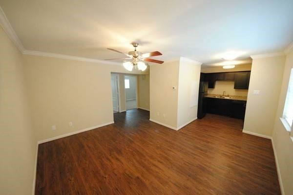 2 Bedrooms, Greater Heights Rental in Houston for $1,350 - Photo 1