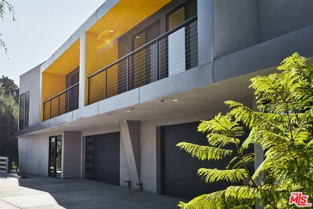 3 Bedrooms, North Inglewood Rental in Los Angeles, CA for $4,500 - Photo 1