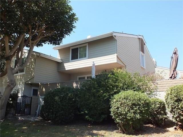 3 Bedrooms, Orange Rental in Mission Viejo, CA for $4,400 - Photo 1