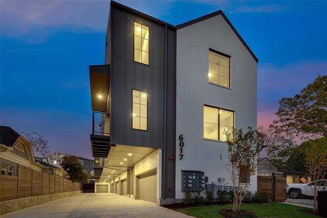 2 Bedrooms, Central Dallas Rental in Dallas for $3,400 - Photo 1