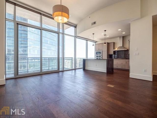 1 Bedroom, Midtown Rental in Atlanta, GA for $4,000 - Photo 1